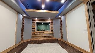 How I am building my Studio-20210829_221543.jpg