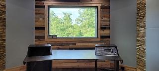 How I am building my Studio-20210906_180602.jpg