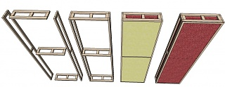 Room Measurement and treatment advice-side-back-wall-traps.jpg