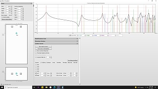 Room Measurement and treatment advice-listener-positon.jpg