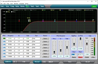 Room Measurement and treatment advice-monitor.jpg