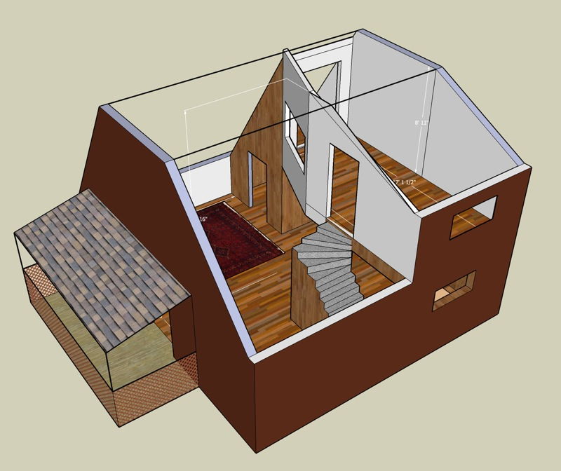 Studio Home Plans Custom Forming Plans For Home Studiothoughts  Gearslutz Pro Audio