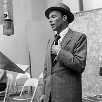 """So what IS the """"best"""" vocal mic?-frank_sinatra-1957-studio.jpg"""