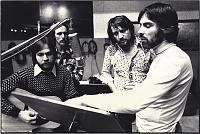 "So what IS the ""best"" vocal mic?-recording-white-mansions-olympic-john-dillon-steve-cash-waylon-jennings-glyn-johns-credit-eth.jpg"