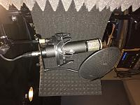 What's your favorite vocal mic that you currently own?-05eb2b80-1078-4e9c-8cde-7b5ae83ee8eb.jpg