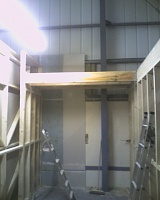 Signed the lease, paid the deposit...oh crap now the hard work really begins!-platform-stairs.jpg