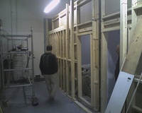 Signed the lease, paid the deposit...oh crap now the hard work really begins!-outerwall.jpg