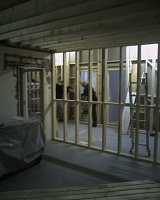 Signed the lease, paid the deposit...oh crap now the hard work really begins!-solopracticeroom.jpg