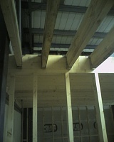 Signed the lease, paid the deposit...oh crap now the hard work really begins!-officespacelookingupthroughplatform.jpg