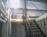 Signed the lease, paid the deposit...oh crap now the hard work really begins!-stairs2.jpg