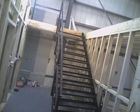 Signed the lease, paid the deposit...oh crap now the hard work really begins!-stairs3.jpg