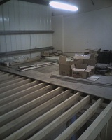 Signed the lease, paid the deposit...oh crap now the hard work really begins!-firstfloor.jpg