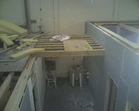 Signed the lease, paid the deposit...oh crap now the hard work really begins!-isoboothmiccupboard.jpg