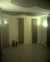 Signed the lease, paid the deposit...oh crap now the hard work really begins!-rehearsalroom2-empty-2.jpg