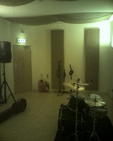 Signed the lease, paid the deposit...oh crap now the hard work really begins!-rehearsalroom22.jpg
