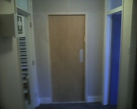 Signed the lease, paid the deposit...oh crap now the hard work really begins!-door-way-neater.jpg