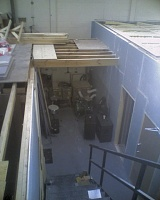 Signed the lease, paid the deposit...oh crap now the hard work really begins!-storage-area.jpg