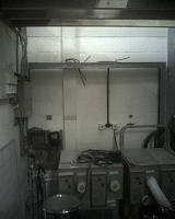 Signed the lease, paid the deposit...oh crap now the hard work really begins!-storage-area-closeup.jpg
