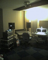 Signed the lease, paid the deposit...oh crap now the hard work really begins!-tempstudio.jpg