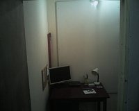 Signed the lease, paid the deposit...oh crap now the hard work really begins!-office1.jpg