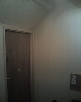 Signed the lease, paid the deposit...oh crap now the hard work really begins!-office2.jpg