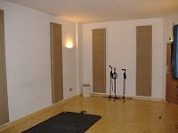 Signed the lease, paid the deposit...oh crap now the hard work really begins!-rehearsalroom1.jpg