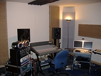 Signed the lease, paid the deposit...oh crap now the hard work really begins!-controlroom.jpg