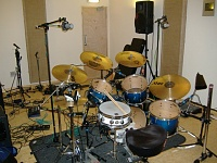 Signed the lease, paid the deposit...oh crap now the hard work really begins!-moredrums.jpg