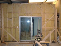 Signed the lease, paid the deposit...oh crap now the hard work really begins!-firstglassdoorin.jpg