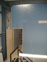 Signed the lease, paid the deposit...oh crap now the hard work really begins!-studio-entrance-2.jpg