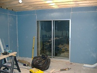 Signed the lease, paid the deposit...oh crap now the hard work really begins!-glass-doors-fitted.jpg