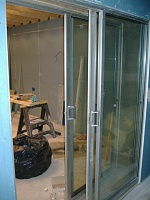Signed the lease, paid the deposit...oh crap now the hard work really begins!-glass-doors-close-up.jpg