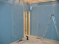 Signed the lease, paid the deposit...oh crap now the hard work really begins!-control-room-door.jpg