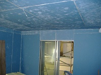 Signed the lease, paid the deposit...oh crap now the hard work really begins!-controlroom-ceiling.jpg