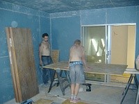 Signed the lease, paid the deposit...oh crap now the hard work really begins!-mark-neil-hard-.jpg