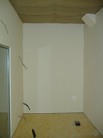 Signed the lease, paid the deposit...oh crap now the hard work really begins!-drumroom-floor.jpg