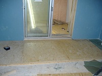 Signed the lease, paid the deposit...oh crap now the hard work really begins!-control-room-floor.jpg