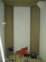 Signed the lease, paid the deposit...oh crap now the hard work really begins!-bass-traps-stage-end.jpg