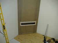 Signed the lease, paid the deposit...oh crap now the hard work really begins!-stage-box.jpg