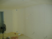 Signed the lease, paid the deposit...oh crap now the hard work really begins!-calicocontrolroom.jpg