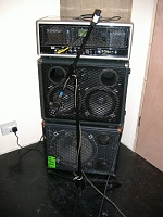 Signed the lease, paid the deposit...oh crap now the hard work really begins!-bass-rig.jpg