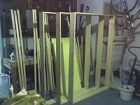 Building our Studio!-07-08-06_2042.jpg