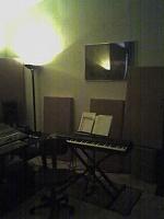 Building our Studio!-06-20-06_0206.jpg