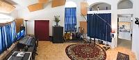 Building our Studio!-s00201.jpg