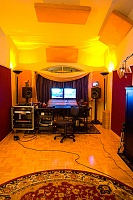 Building our Studio!-_mg_1281.jpg