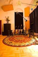 Building our Studio!-_mg_1290.jpg