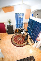 Building our Studio!-_mg_1309.jpg