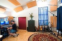 Building our Studio!-_mg_1329.jpg