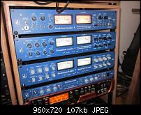 Pendulum MDP-1 is a winner-pendulum_audiorack.jpeg
