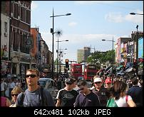 UK Trip, Good News Need General Advice-camden-town-.jpg